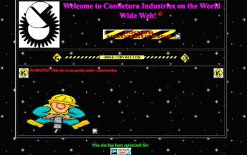 ConficturaIndustries.com