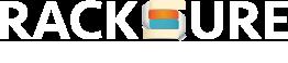 racksure_logo