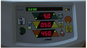 dialysis703