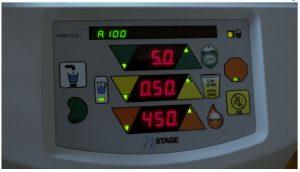 dialysis705