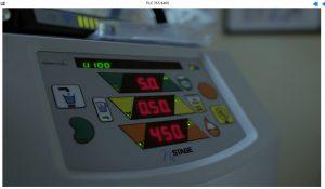 dialysis767