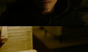 micros from season 2