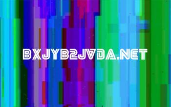 bxjyb2jvda.net
