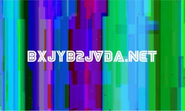 decoding urls