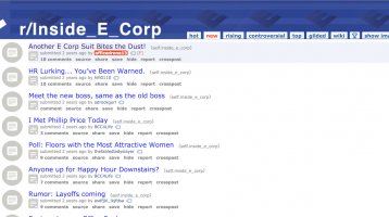 r/inside_e_corp