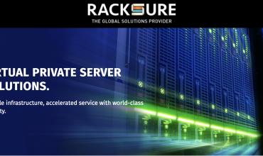 racksure.com