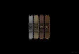Confictura Arg