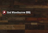 red-wheelbarrow.com