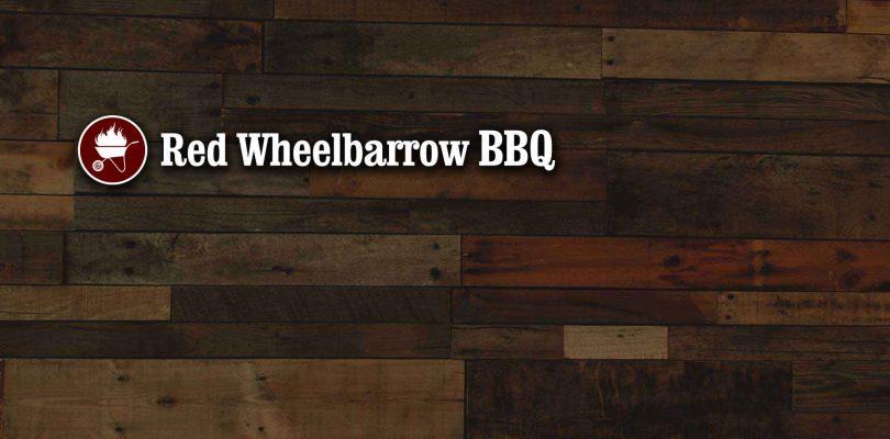 red-wheelbarrow.com