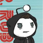 Reddit Arg