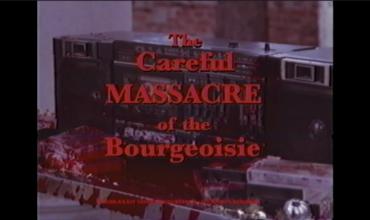 Careful Massacre… in Gifs