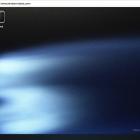 fsoc desktop on wimr.com