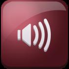 DA_remote Archive audio